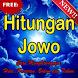 Hitungan Jowo Kuna by Hubul Waton