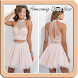 Homecoming Dress Ideas by RexarApps