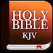 Holy Bible KJV (mp3) by Sakda Songs