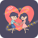 Love Helper-Say Your Love by LingYun Apps