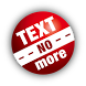 Texting While Driving by Driven By Safety Inc.