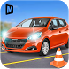 Multi Level Smart Car Parking 2018 by MAS 3D STUDIO - Racing and Climbing Games