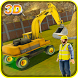 construction simulator - city building sim by MobilePlus