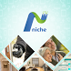 Niche Smart Automation by Niche Innovations