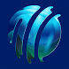 ICC WT20 Cricket by International Cricket Council