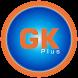 GK Plus by GK Plus