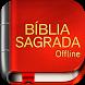 Biblia Sagrada Offline Gratis by Nxs Networks