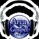 Rádio Digital Arca Gospel by Digi Contro Brasil LTDA