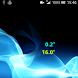 Netatmo Simple Widget by Dennis Reinboth