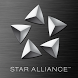 Star Alliance Navigator by Star Alliance Services GmbH