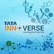 Tata InnoVerse by TATA