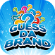 Guess Da Brand by LebVision
