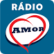 Rádio Amor by Music APK