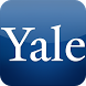 Yale Admissions by YouVisit LLC