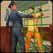 Secret Mission Jail Breakout by Zaibi Games Studio