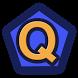 Quizmo Quiz Creator by FallenMaster