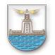 Alexandria University (Unreleased) by Eslam Gamal Khoga