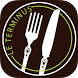 Le Terminus Restaurant by S.A.S. INTECMEDIA