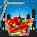 Bayramlık [Ramazan Bayramı Mesajları] by Oğuzhan Karakaya