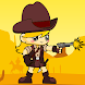 Cowboy Girl by Yipsoft