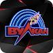 Вулкан Удачи by Vulcan Casino Ltd.