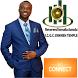 Ismaila Awudu by Agoo Communication Limited