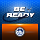 Air Force Be Ready by US Air Force