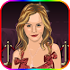 Prom Spa Salon - Girls Games by Nextcheat