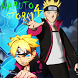 Naruto Shippuden Ninja Storm 4 for cheats by munggahi