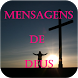 Mensagens de Deus by Mobile Success