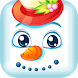 Frosty's Playtime Kids Games by Family Play ltd