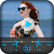 Video Cutter : Video Mixer & Joiner by Code Star Studio