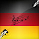 Deutsche Radio - German Radio by MY DEV