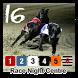 Greyhound Race Night - 16 by PJB Design