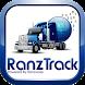 RanzTrack by Ranzware inc.