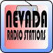 Nevada Radio Stations by Tom Wilson Dev