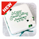 Anniversary Cake Decorations Ideas