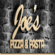 Joe's Pizza & Pasta by TreySky LLC