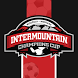 Missoula Intermnt. Champs Cup by Gameday Mobile Marketing