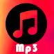Lagu CUPI CUPITA by NewSong AppMuSiC