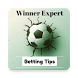 Winner Expert Betting Tips by Winners Choices