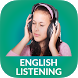 English listening daily by Awabe - Learn Languages