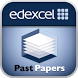 GCSE Edexcel 2016 Past papers by Code-x Team