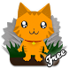 Hurry Up Kitten Free by Noigtma Games
