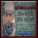 Lagu Sholawat Versi JARAN-GOYANG | New by Rejeki 7 Turunan