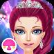Fashion Salon Stage-Girl Game by TNN Game
