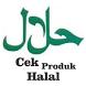 Cek Produk Halal MUI by Mukhajad Media