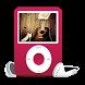 Country Radio Live (FM / AM) by Koridori 8