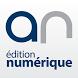 Acadie Nouvelle - Numérique by PressReader