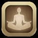 Meditate - Meditation Timer by MindCore LTD